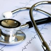 Zmiana stanowiska i obowiązek wykonania badań lekarskich