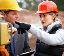 36 proc. pracowników zauważa łamanie prawa w swoich zakładach pracy