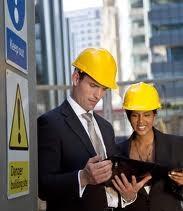315 osób poniosło śmierć w wyniku wypadku przy pracy w 2013r.