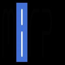 Rakotwórcze, mutagenne do 15.01 informuj PIP i PIS