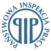 Państwowa Inspekcja Pracy udziela bezpłatnie porad w zakresie prawa pracy