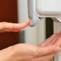 Czy środki higieny osobistej oZUSowane?