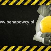 Odpowiedzialność pracodawcy za stan BHP