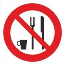 Komu posiłki i napoje w ramach BHP