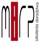 mirp logo