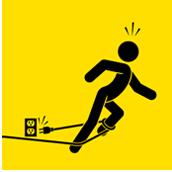Przedłużacz, kabel………… zwał jak zwał, czasem konieczny.